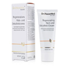 Dr. Hauschka Regenerating Neck And Decollete Cream