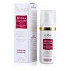 Guinot Hydra Cellulaire Cell Moisturizing Serum