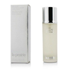 La Prairie Cellular Cleansing Water For Eyes & Face