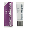 Dermalogica Sheer Tint Moisture SPF20 (Light)
