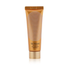 Kanebo Sensai Silky Bronze Self Tanning For Face