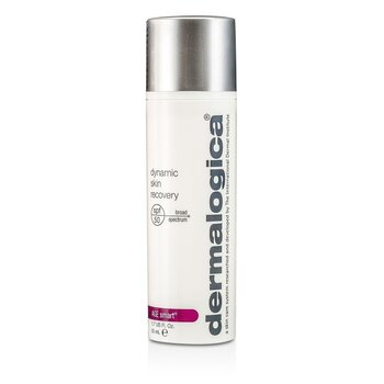 Age Smart Dynamic Skin Recovery SPF 50