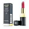 Chanel Rouge Coco Ultra Hydrating Lip Colour - # 424 Edith