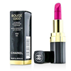 Chanel Rouge Coco Ultra Hydrating Lip Colour - #450 172450
