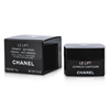 Chanel Le Lift Lip & Contour Care