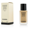 Chanel Les Beiges Healthy Glow Foundation SPF 25 - No. 30