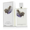 Reminiscence Patchouli Blanc Eau De Parfum Spray