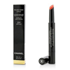 Chanel Rouge Coco Stylo Complete Care Lipshine - # 204 Article
