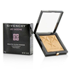 Givenchy Les Saisons Healthy Glow Powder - # 03 Ambre Saison