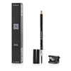 Givenchy Eyebrow Pencil - # 01 Brunette