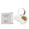 Christian Dior Capture Totale Dreamskin Perfect Skin Cushion SPF 50  With Extra Refill - # 030