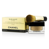 Chanel Sublimage Le Teint Ultimate Radiance Generating Cream Foundation - # 40 Beige