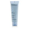 Thalgo Eveil A La Mer Cleansing Cream Foam - For Normal to Combination Skin