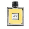 Guerlain LHomme Ideal Eau De Toilette Spray