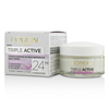 LOreal Triple Active Multi-Protective Day Cream 24H Hydration - For Dry/ Sensitive Skin
