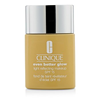 Clinique Even Better Glow Light Reflecting Makeup SPF 15 - # WN 12 Meringue