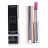 Givenchy Le Rouge Perfecto Beautifying Lip Balm - # 02 Intense Pink