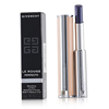 Givenchy Le Rouge Perfecto Beautifying Lip Balm - # 04 Blue Pink