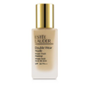 Estee Lauder Double Wear Nude Water Fresh Makeup SPF 30 - # 1W1 Bone