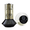 Diptyque Hourglass Diffuser - Baies (Berries)