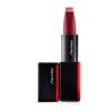 Shiseido ModernMatte Powder Lipstick - # 513 Shock Wave (Watermelon)