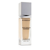 Givenchy Teint Couture Everwear 24H Wear & Comfort Foundation SPF 20 - # P105