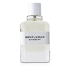 Givenchy Gentleman Cologne Eau De Toilette Spray