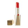 Estee Lauder Pure Color Desire Rouge Excess Lipstick - # 303 Shoutout (Creme) (Box Slightly Damaged)