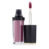 Estee Lauder Pure Color Envy Paint On Liquid LipColor - # 200 Pink Zine (Matte)
