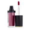 Estee Lauder Pure Color Envy Paint On Liquid LipColor - # 202 Snapped Up (Matte)