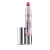 By Terry Baume De Rose Tinted Lip Care - # 1 Candy Rose