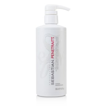Sebastian Penetraitt Deep Strengthening and Repair-Masque