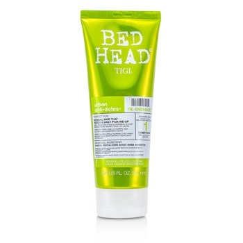 Tigi Bed Head Urban Anti+dotes Re-energize Conditioner