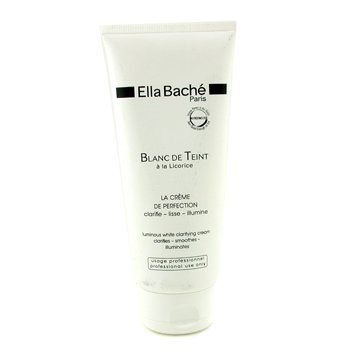 Ella Bache Luminous White Clarifying Cream (Salon Size)