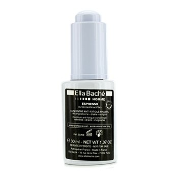Ella Bache Maximum Anti-Fatigue Concentrate (Salon Size)