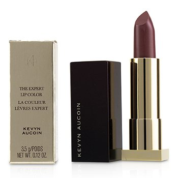 Kevyn Aucoin The Expert Lip Color - # Roserin
