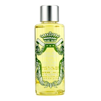 Sisley Eau De Campagne Bath & Body Oil