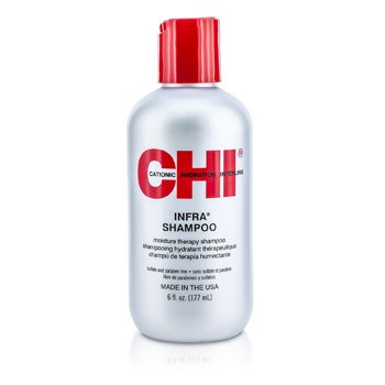 CHI Infra Moisture Therapy Shampoo