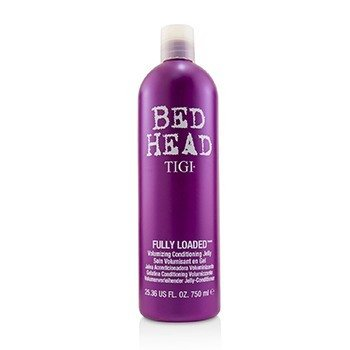 Tigi Bed Head Fully Loaded Volumizing Conditioning Jelly