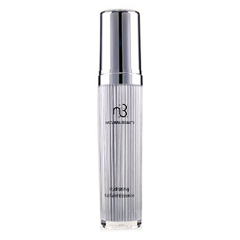 Natural Beauty Hydrating Radiant Essence
