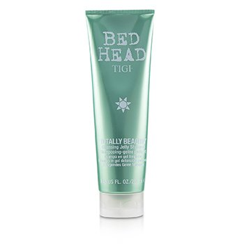 Tigi Bed Head Totally Beachin Cleansing Jelly Shampoo