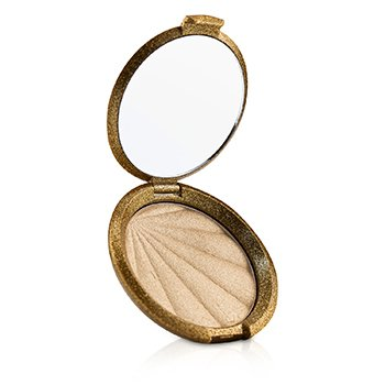 Shimmering Skin Perfector Pressed Powder - # Champagne Pop (Collector's Edition)