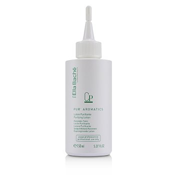 Pur'Aromatics Purifying Lotion (Salon Product)