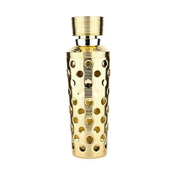 Guerlain Samsara Eau De Toilette Refillable Spray