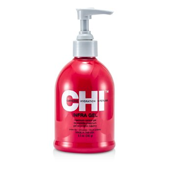 CHI Infra Gel (Maximum Control)