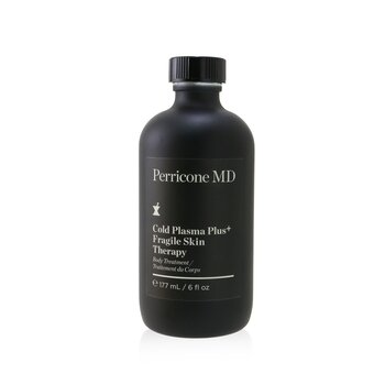 Perricone MD No Makeup Foundation Serum SPF 20 - # Ivory (Fair-Light/Neutral) (Exp. Date 02/2021)