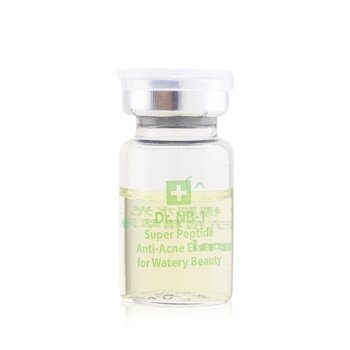 Natural Beauty Dr. NB-1 Targeted Product Series Dr. NB-1 Super Peptide Anti-Acne Essence For Watery Beauty