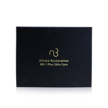 Natural Beauty NB Ultime Restoration NB-1 Plus Skin Care