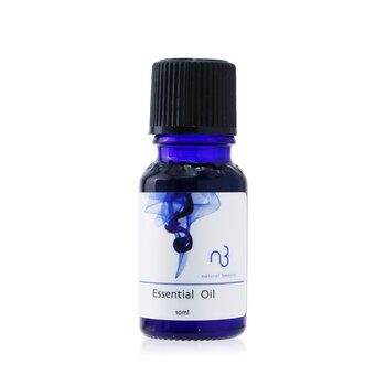 Natural Beauty Spice Of Beauty Essential Oil - Balancing Complex Essential Oil
