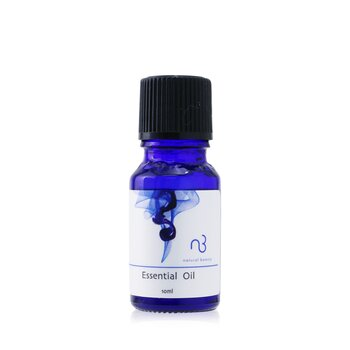 Natural Beauty Spice Of Beauty Essential Oil - Brightening Face Oil